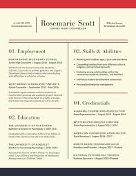 Canva Resume Adorable Customize 60 Professional Resume Templates Online Canva