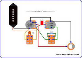 les paul junior wiring diagram les image wiring similiar gibson sg standard wiring diagram keywords on les paul junior wiring diagram
