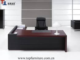 furniture design for office. modular office furniture design for e