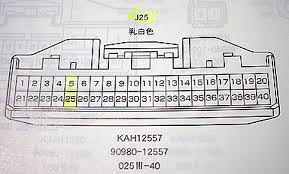 2005 subaru outback starter relay location wiring diagram for 2008 jeep mander fuse box location also 2005 suzuki the wiring diagram for body control besides