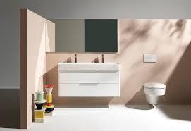 lines laufen laufen bathrooms design. Lines Laufen Bathrooms Design. Saphirkeramik Val Washbasin Design L