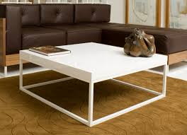 large white coffee table house beautiful throughout decor 10