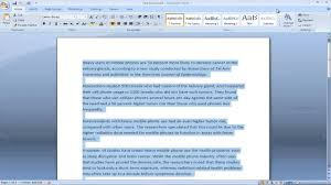 check essays for plagiarism check essays for plagiarism online  how to check for plagiarism online how to check for plagiarism online