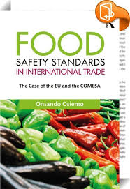 the best food safety standards ideas food  food safety standards in international trade <p>food safety has become a