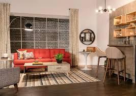 Best 25 City Bedroom Ideas On Pinterest  City View Apartment Inspiration Room Design