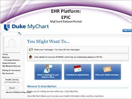 Prevea My Chart Mychart Login Page 2 Of 4 Best Examples Of Charts