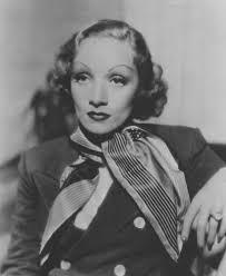 Marlene Dietrich Lighting Marlene Dietrich Wikipedia