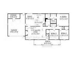 Sq FT Ranch House Plans  Ranch Style Floor Plans Sq Ft    ranch style house floor plan design sq ft ranch house plans