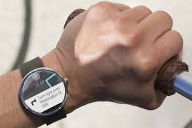 motorola smartwatch. motorola smartwatch h