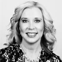 Lori Richter - System Director, Health IT Regulatory Oversight ...