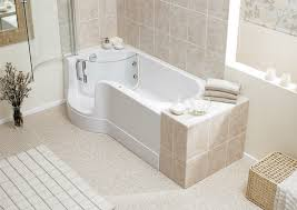 Great Walk In Shower Bath Adapted And Special Access Bathing Bathtub Online