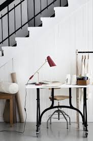 Northern Lighting Birdy Table Lamp Available On Eportacom