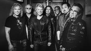 Afbeeldingsresultaat voor Bon Jovi