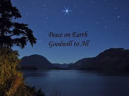 Image result for christmas peace pics