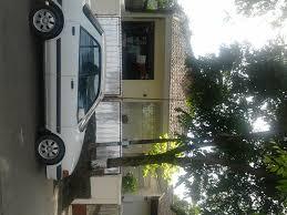 jalan furniture. Rumah Dijual Bandung: Jual Full Furniture Di Jalan Utama ( Jl. Pesantren- I
