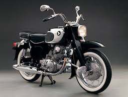 honda dream ca77 classic ese motorcycles motorcycle classics side view of the 1960s honda dream
