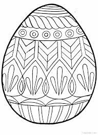 Easter Coloring Book Pages Coloring Ok Pages For Printable Free Egg