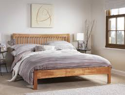 upholstered bed frame cool bed frames timber bed frames dark wood bed wooden bed frames king size white twin bed frame queen wood bed frame why need to