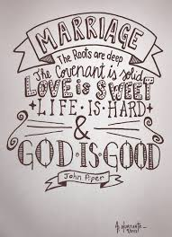 Christian Marriage Quotes And Sayings With Pictures ANNPortal Adorable Christian Marriage Quotes