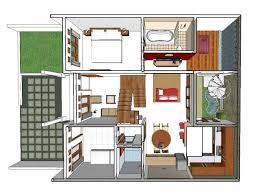 Customized House Plans Online  Custom Design Home Plans U0026 BlueprintsHome Plan Designs