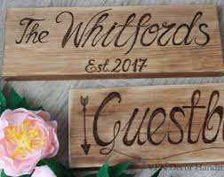Small Picture Custom wood signs Etsy