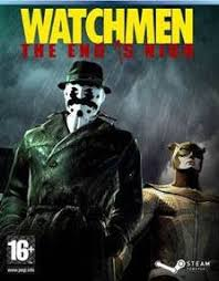 watchmen game full version for pc watchmen 2 pc game system requirement
