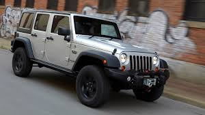 2018 jeep diesel truck. exellent diesel 2018 jeep wrangler exterior with jeep diesel truck
