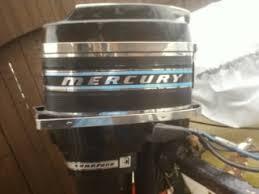 mercury 500 thunderbolt parts diagram mercury database wiring mercury 500 50 hp thunderbolt ignition kiekhaefer blue page 1
