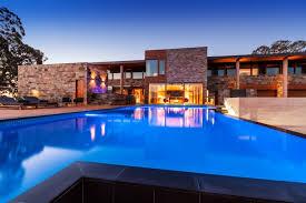 residential infinity pool. Interesting Pool Inside Residential Infinity Pool O