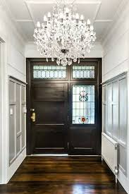 craftsman foyer lighting craftsman house foyer lighting foyer design ideas for all colors styles and sizes craftsman foyer lighting