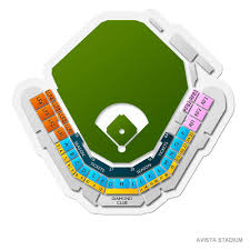 Salem Keizer Volcanoes At Spokane Indians Tickets 8 21