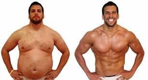 wat eten om spieren te kweken