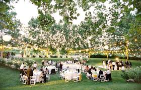 outdoor wedding venues. Good Outdoor Wedding Venues B35 on Images Selection M78 with Outdoor