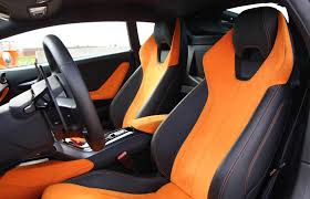 huracan interior orange. 2015 lamborghini huracn lp 6104 huracan interior orange a
