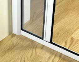 sliding glass dog door medium size of dog door installation pet proof screen hale pet sliding glass