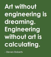 Engineering Quotes Adorable 48 Engineering Quotes To Make Your Day