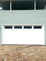 garage door sensor bypass garage door safety sensor incredible garage door sensor bypass how to bypass