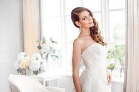 best wedding hair and makeup artist denver colorado