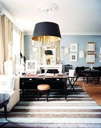 oversized pendant light also oversized light fixtures for frame inspiring oversized lamp shade pendant 573