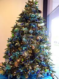 Mediterranean_Christmas_tree_theme.jpg. Mediterranean Christmas Tree Theme