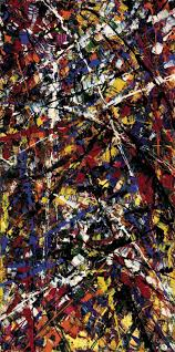 best images about abstract expressionism keith abstract expressionism