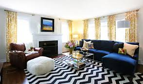 floor lamps in living room. Fine Living View In Gallery Couple Of Floor Lamps This Living Room Add To The  Freshness Style Employed And Floor Lamps In Living Room