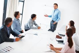 Управление муниципальным персоналом курсовая загрузить Управление муниципальным персоналом курсовая