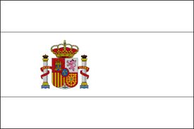 Small Picture browse all category spain flag coloring page coloring picture hd
