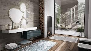 Progettazione di bagni moderni e innovativi idw italia