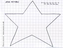 Free Primitive Star Template | Paper Pricking Free Patterns Sports ... & Free Primitive Star Template | Paper Pricking Free Patterns Sports Quilt  Patterns >> Adamdwight.com