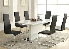 expandable glass dining table toronto round dining table set file info expandable glass dining table toronto