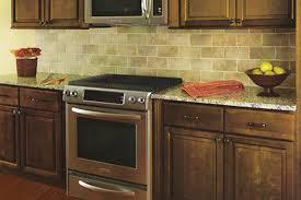 best distressed kitchen cabinets mocha distressed kitchen cabinets surplus warehouse