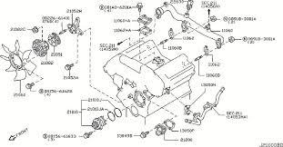 g35 engine wiring diagram g35 image wiring diagram infini vq35 engine diagram infini auto wiring diagram schematic on g35 engine wiring diagram