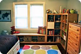 kids organization furniture. Interesting Organization Purging Old Kids Clothes And Toys Leads To An Organized Stylish  Bedroom And Kids Organization Furniture